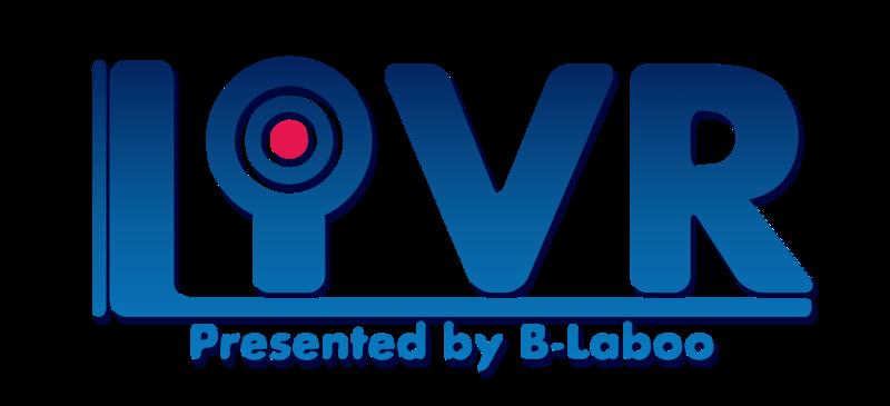Li-VR