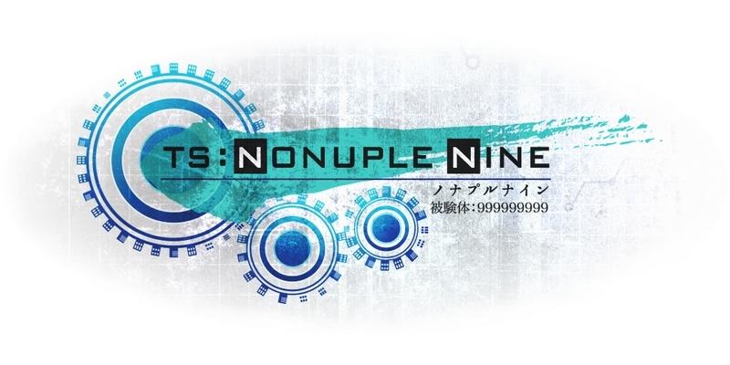 TS_nonuple9