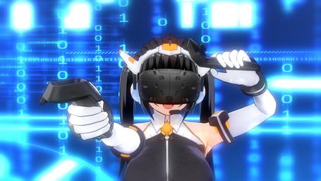 [Enty]実況者ひかり IS CREATING 'ゲーム実況'