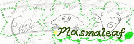 [Enty]★くさもち≪Plasmaleaf≫ IS CREATING 'ゲーム制作'
